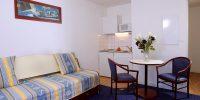 chambre-appart-hotel-brest-location-pas-cher-vacances-terres-de-france-photo-3
